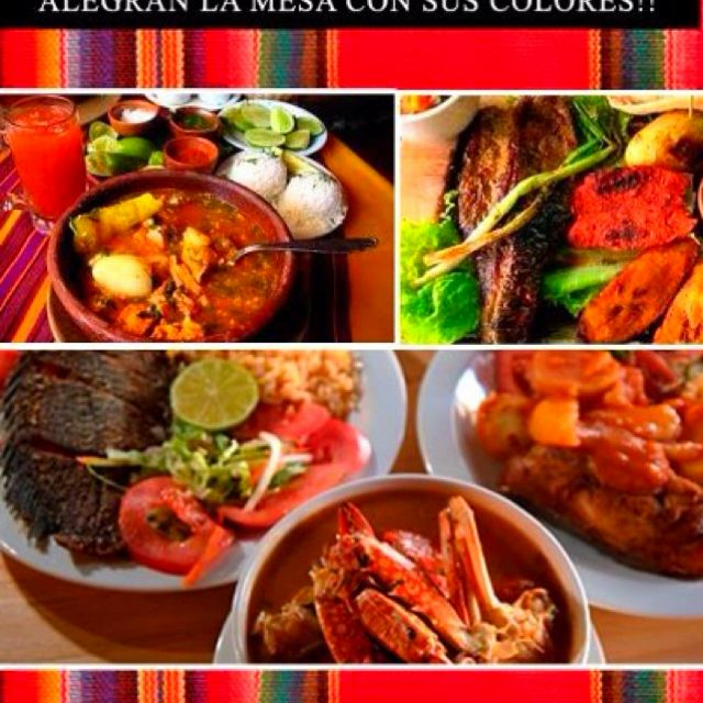 Guatemalan food food and drink pinterest guatemalan for Cuisine culture
