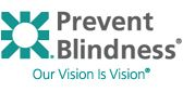 June is Cataract Awareness Month. Prevent cataract by knowing the signs and getting your eyes checked regularly. #Cataract #CataractAwareness #PreventBlindness