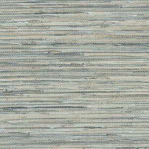 NT33703 ― Eades Discount Wallpaper & Discount Fabric