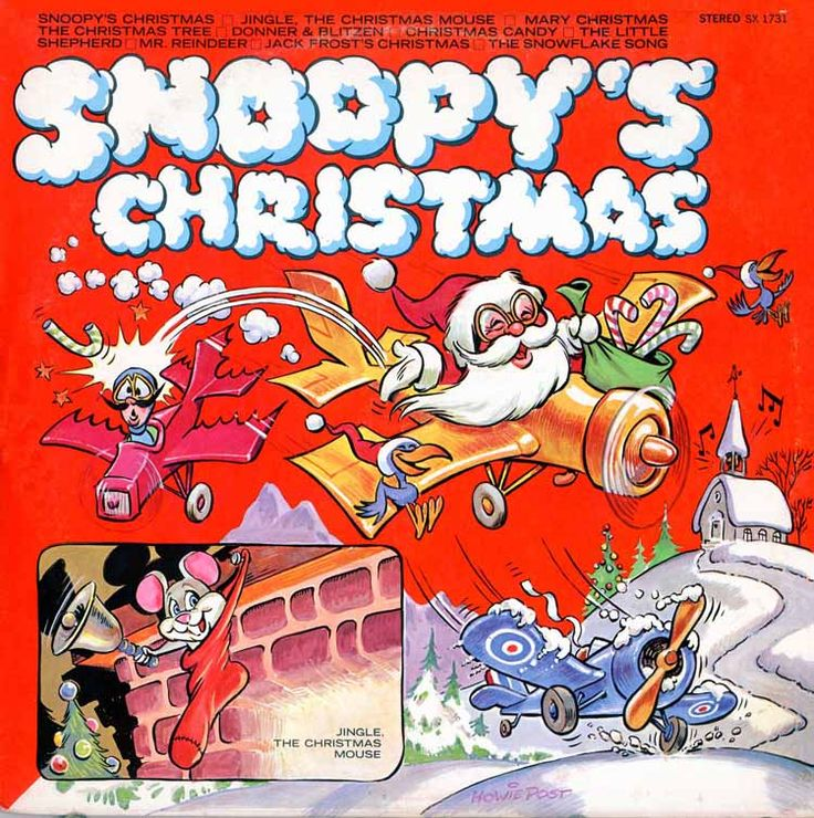 284 Best Images About Christmas Albums 2 Vinyl On