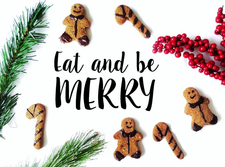 Merry Christmas from Made Whole! http://madewholeco.com