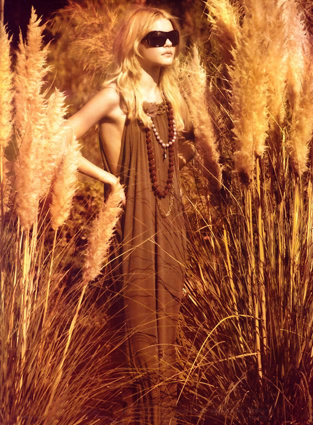 17 Best images about Fashion Ads 2006 on Pinterest ...