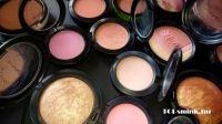 Milyen a jó alap sminkkészlet ? #sminkkészlet  #Smink termékek #Mac termékek #Mac products #Make up products