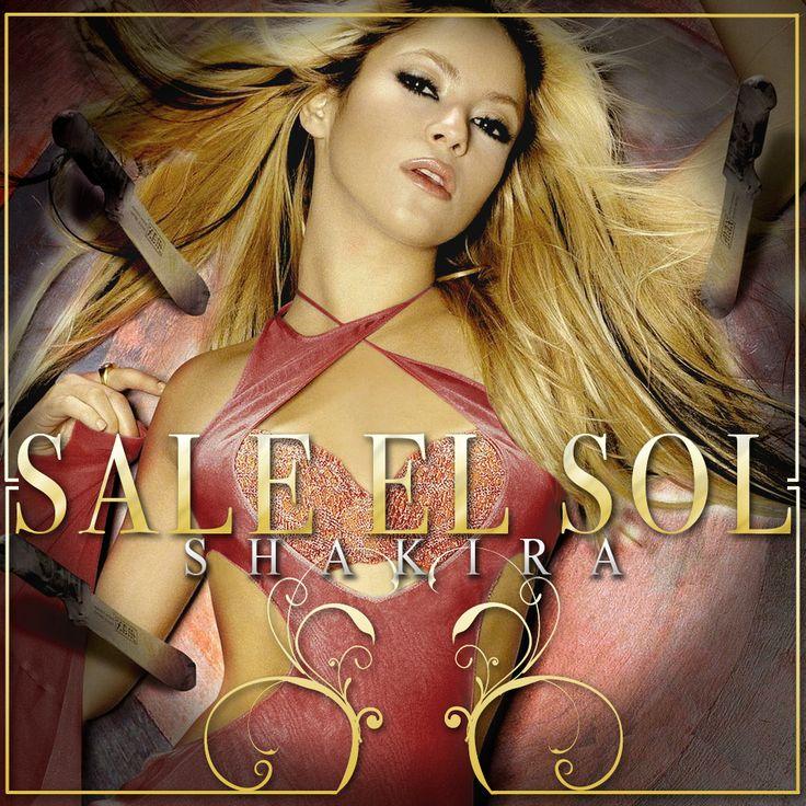 Listen to the outstanding songs of Shakira on http://ritmicomp3.blogspot.com/2015/01/shakira-outstanding-mp3-songs.html