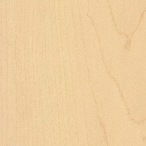 246 Best Formica Laminate Images On Pinterest Formica