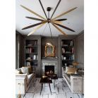 """for POUENAT  LARGE: S1530Z8
