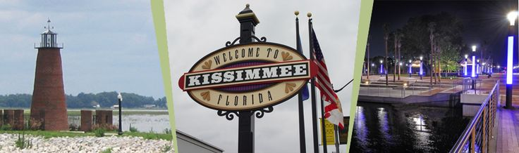 Start your Kissimmee family vacation from Miami with convenient and comfortable shuttle transportation. City of Kissimmee id defined by its proximity to region's multitude of amusement parks like massive Walt Disney World Resort complex. As a family-oriented destination, Kissimmee is the best place to explore to have utmost fun and enjoyment. To book a private or shared Miami to Kissimmee shuttle service contact us today.