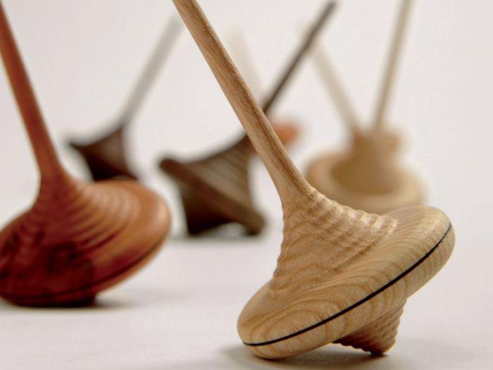 189 best Wood Turning images on Pinterest | Woodturning ...