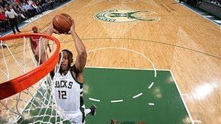 Jabari Parker - Milwaukee Bucks