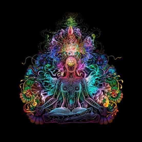 https://i.pinimg.com/736x/82/3c/70/823c704890db309fd9333ba43e25a665--mind-body-spirit-yoga-inspiration.jpg