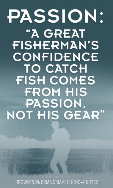 Fishing Quotes Photos. Follow us!
