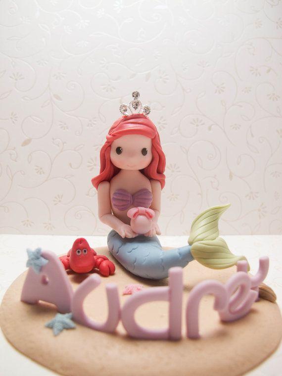 43 best Birthday Cake Topper or Gift images on Pinterest