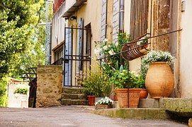 Fransa, Provence,