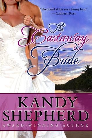 The Castaway Bride