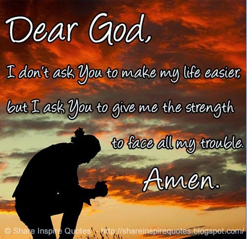1000+ Images About Dear God On Pinterest