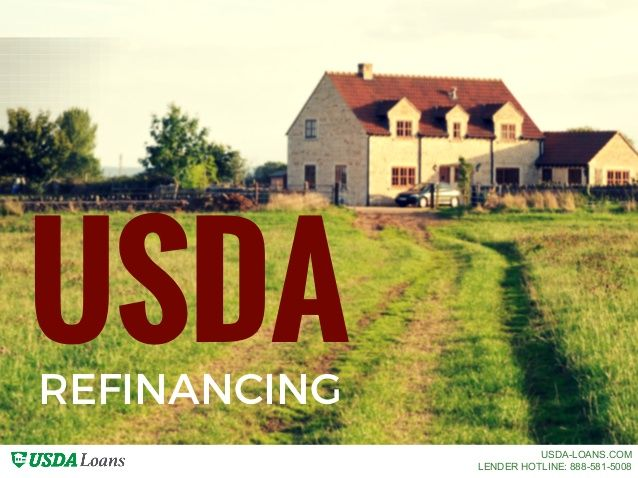 69 best home buying for rural families images on pinterest for Building a house with usda loan
