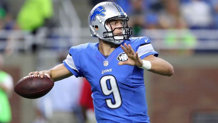 espnW NFL fantasy football locks, flops and sleepers -- Week 4