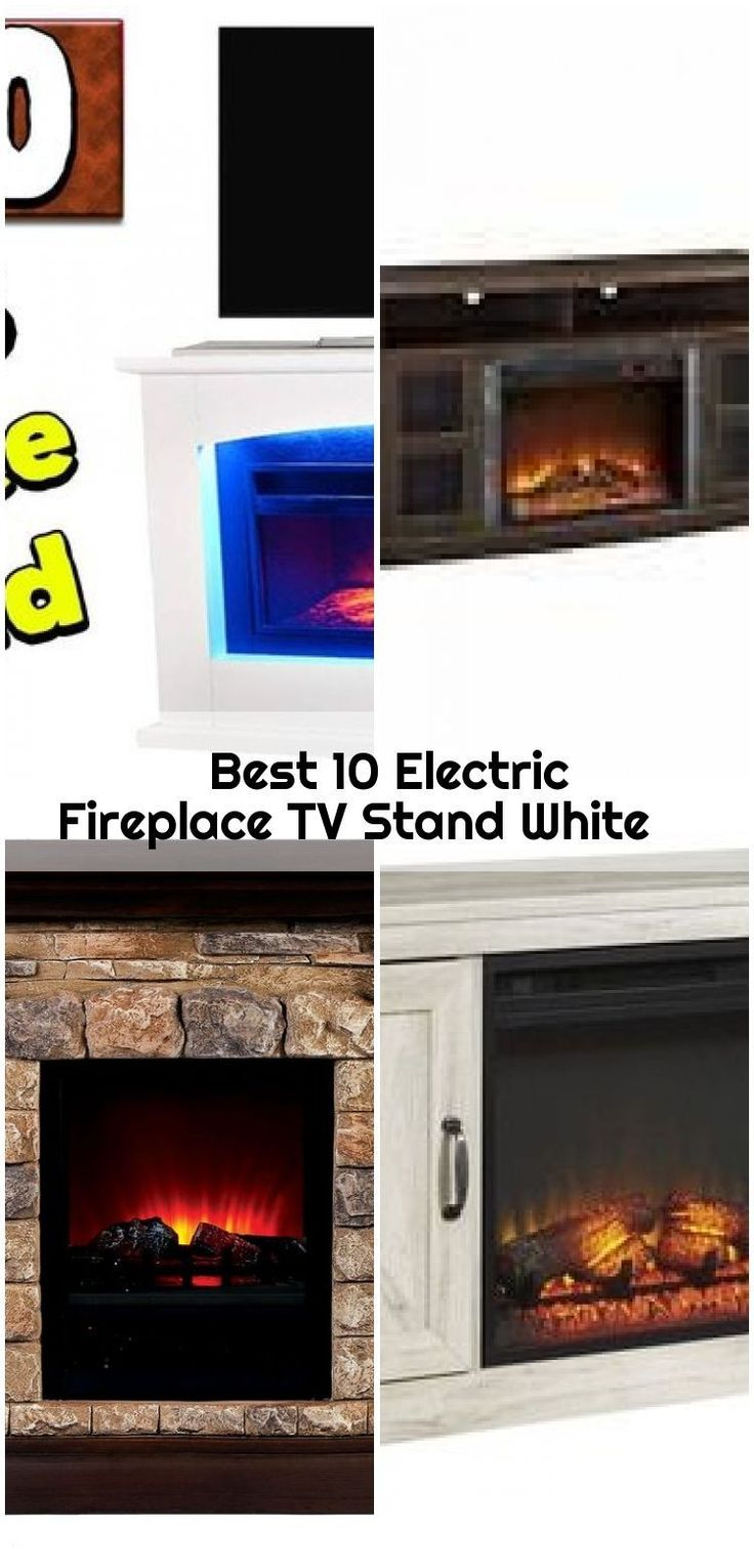 hampton bay electric fireplace tv stand on fantastic pic electric fireplace and tv tips best 10 electric fireplace tv stand white electric electric fireplace tv stand fireplace tv stand fireplace tv pinterest