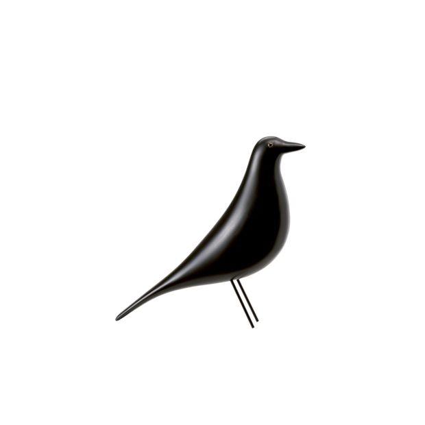 Vitra House Bird Eames - afbeelding 1