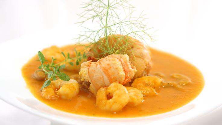 Receita de cauda de lagosta à moda Cajun - https://www.casalcozinha.com.br/receita/cauda-de-lagosta-a-moda-cajun/
