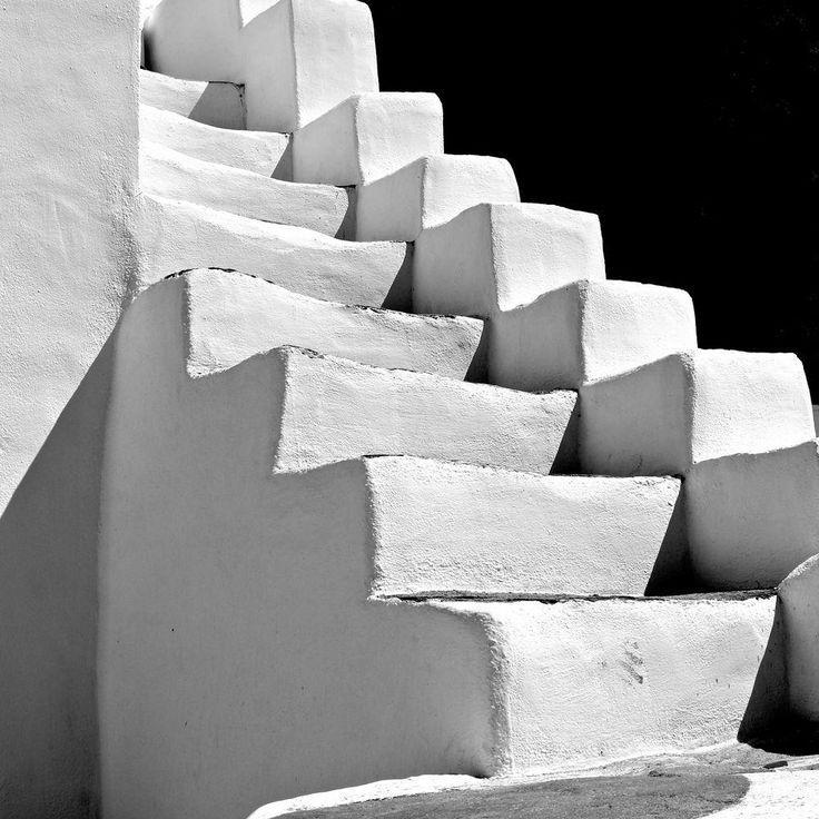 Up the levels Photo by Menis Tselentis — National Geographic Your Shot