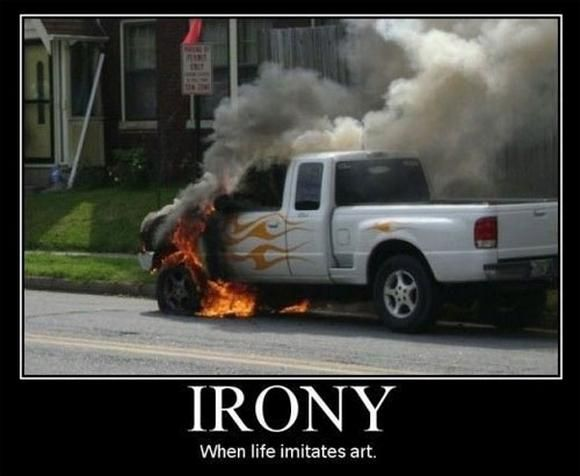 yuuuuupOld Schools, Fire Trucks, Funny Pictures, Police Humor, Demotivational Posters, Funny Stuff, Funny Quotes, Hot Rods, Hot Wheels