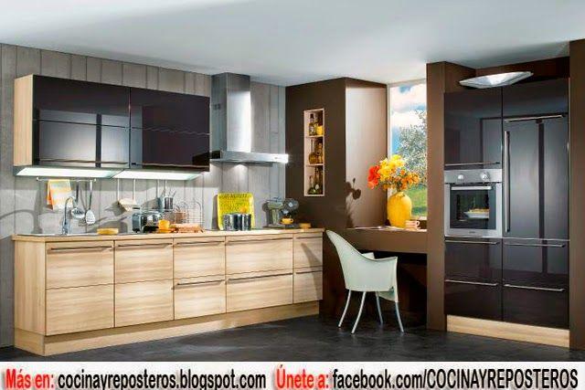 Gelbe Küche von Nobilia   Yellow kitchen by Nobilia - nobilia küchen qualität