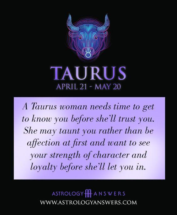 tauruss horoscope daily
