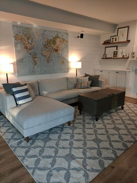 Reviews Interior Define With Images Family Room Decorating