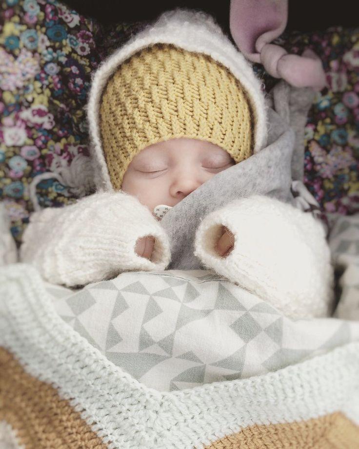 Nyfødtlua