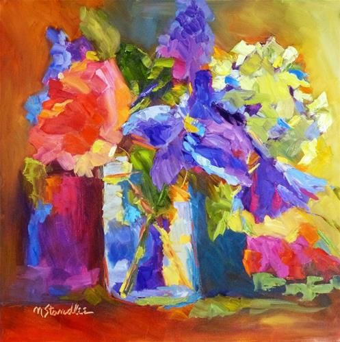 19 best images about dreama tolle perry art i love on for Original fine art paintings for sale