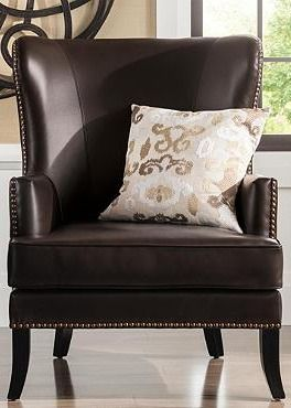 113 best Wing Chairs images on Pinterest Wing chairs Armchairs