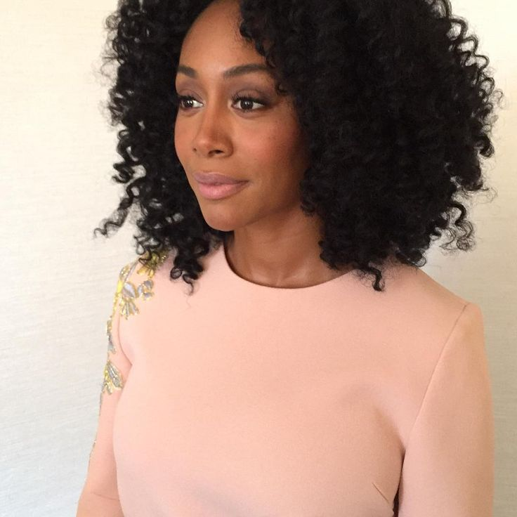 Actress SIMONE MISSICK . . . The Female Officer From The Netflix Show LUKE CAGE . . . Is Becoming A SUPERSTAR!! (PICS) - MTONews.com™