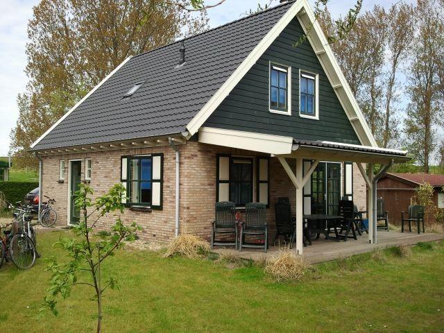 10 Personen Ferienhaus Den Osse Den Osse 136 In Brouwershaven Niederlande Holland Urlaubmithund Hundeurlaub Hunde Ur Ferienhaus Holland Ferienhaus Haus