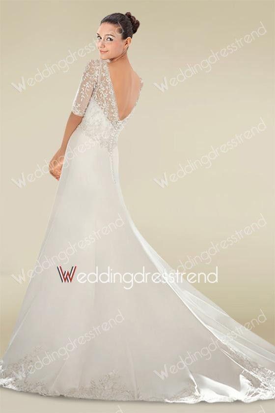 Best Mariage Images On Pinterest Marriage Wedding Dressses