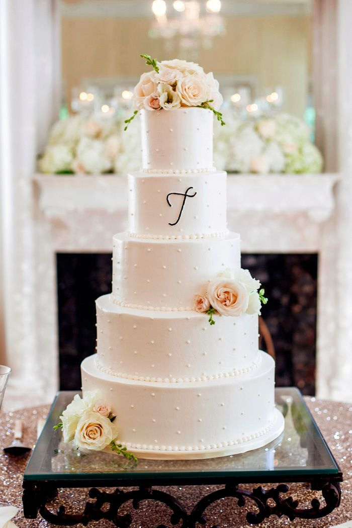 130 Best Images About Wedding Cakes On Pinterest