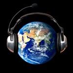 Potřebujete znělku pro svůj pořad, hudební podklad pro videohru, film či prezentaci? Jste zpěvák a chcete novou píseň pro sebe či svou skupinu? Hledáte instro jako základ pro rap, potřebujete remix či aranžmá? Využijte našich profesionálních služeb. Music production je unikátní projekt zaměřující se na hudební produkci. Na těchto stránkách najdete nejenom nabídku profesionálních služeb, ale i zajímavé články a kurzy z hudební teorie a hlavně hudební praxe.