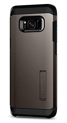 NEW ARRIVAL!   Spigen Tough Armo...   http://www.zxeus.com/products/spigen-tough-armor-galaxy-s8-case-with-kickstand-and-extreme-heavy-duty-protection-and-air-cushion-technology-for-samsung-galaxy-s8-2017-gunmetal?utm_campaign=social_autopilot&utm_source=pin&utm_medium=pin