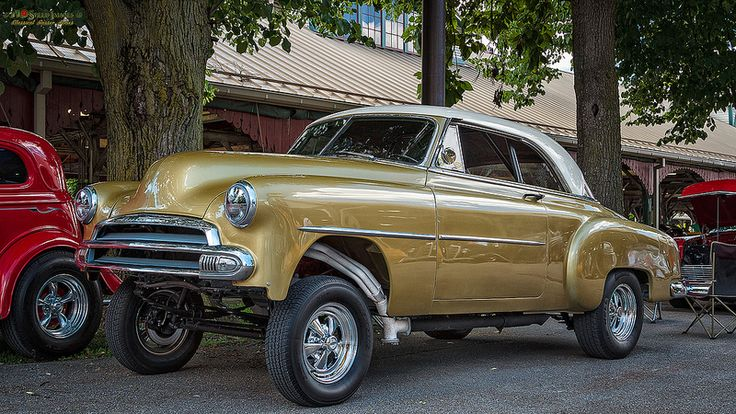 17 Best Images About Gassers On Pinterest Plymouth Cars