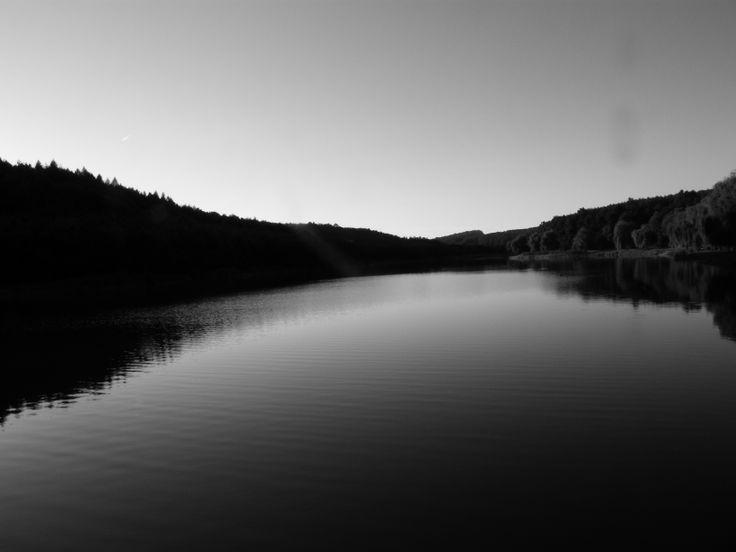 árad a nyugalom Dráva