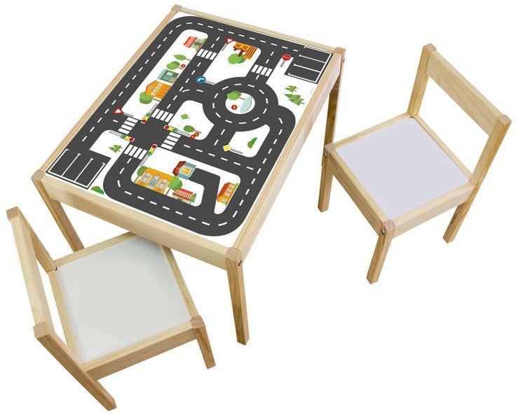 die besten 25 m belfolie selbstklebend ideen auf. Black Bedroom Furniture Sets. Home Design Ideas