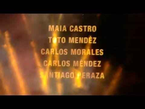 Homenaje 80 años Alfredo Zitarrosa - Chamarrita de los milicos   Maia Ca...