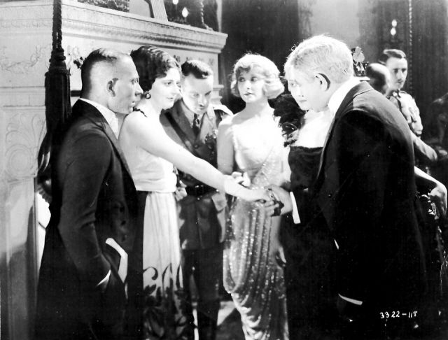 18 best florence lawrence images on pinterest florence lawrence erich von stroheim mae busch maude george and rudolph christians in foolish wives fandeluxe Image collections