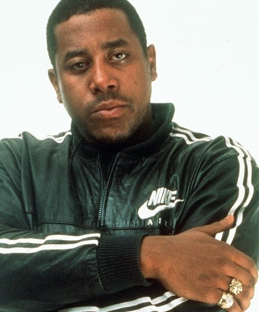 Tone Lōc (born Anthony Terrell Smith), American rapper and actor. He is best known for his deep, gravelly voice and his million-selling hit singles, Wild Thing and Funky Cold Medina. He is also a voice actor for films & cartoon series, including FernGully, Bébé's Kids, C-Bear and Jamal, and Titan AE. He voiced Fud Wrapper, the host of the animatronic show Food Rocks, which played at Walt Disney World's Epcot Center. He has appeared in Posse, Poetic Justice, Heat and Ace Ventura films.