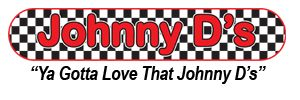 johnny d's pleasantville | Pizza delivery Pleasantville NJ | Johnny D's