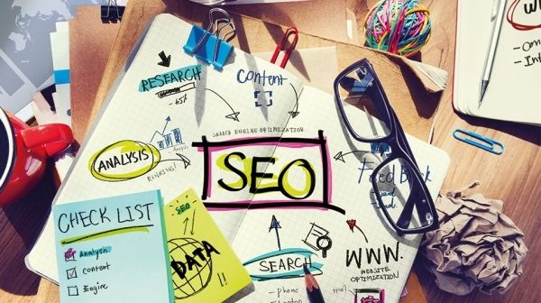Online business marketing is the most effective way to grow your business. SEO is one of the best way and a simple, attractive and mobile friendly website is the first step for a successful SEO. Read more @ https://www.cloudlgs.com/en/blog-47-web-optimization-what-is-seo