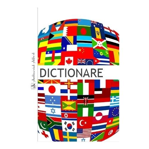 Dicționare