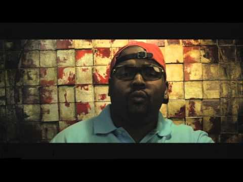 Slum Village – Forever (Video)- http://getmybuzzup.com/wp-content/uploads/2013/05/slum-village-forever-600x330.jpg- http://getmybuzzup.com/slum-village-forever-video/-  Slum Village – Forever Wow time certainly flies as 2013 marks the 20th anniversary for Detroits ownSlum Village. With that achievement comes Forever, the first single from their forthcoming albumEvolution.  Twenty years is a longer than most groups last in Hip-Hop,...