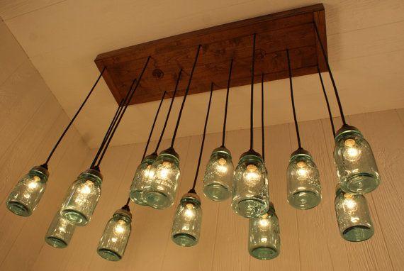 die besten 25 kronleuchter antik ideen auf pinterest antiker kronleuchter deckenlampe antik. Black Bedroom Furniture Sets. Home Design Ideas