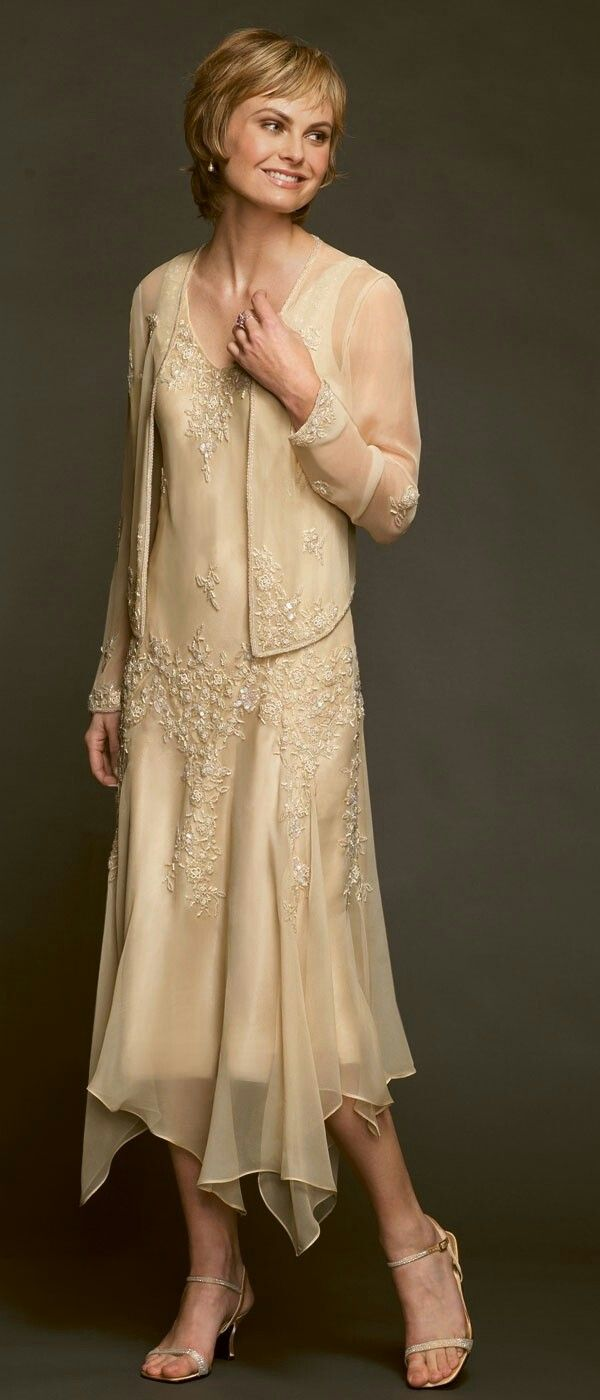 Mothers dresses for a wedding   best mother wedding outfit images on Pinterest  Bridal gowns